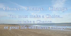 choice-image