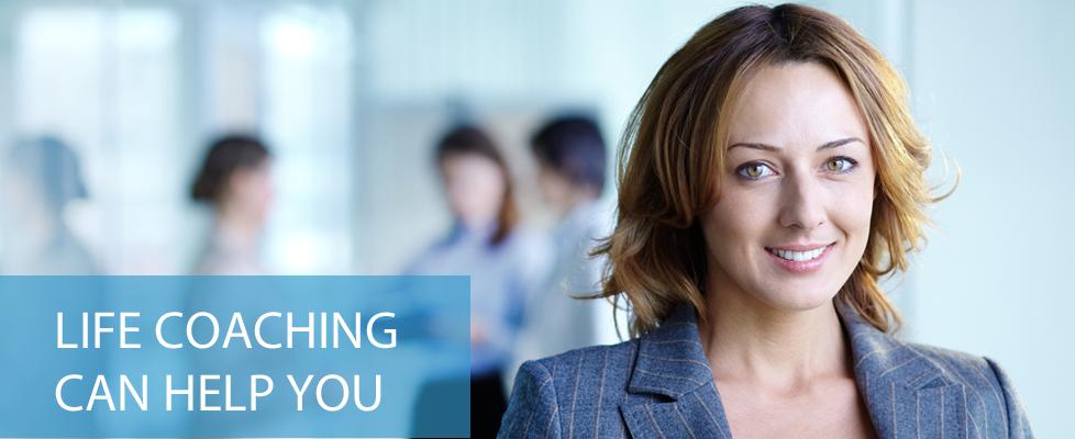 Paula Hanlon | Personal Career & Executive Life Coach